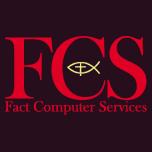 FACT Computer Services Co. Logo
